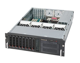 SC833T-650B