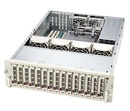 SC933E2-R760B