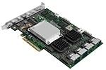 Intel® RAID Controller SRCSASPH16I