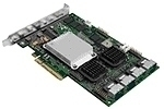Intel® RAID Controller SRCSASLS4I