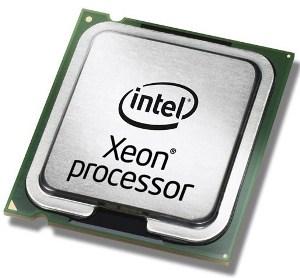 Intel® Xeon® Quad-Core X3440, 2.53 GHz, 8M Cache, Turbo, HT