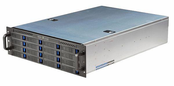 SC316-780B