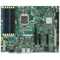 Intel Serverboard S3420GPLC