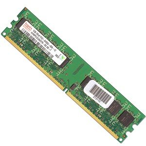 16GB PC3-12800 ECC 1600 MHz Registered DIMMs