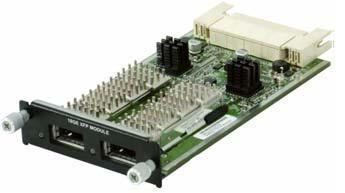 Supermicro AOM-SSE-X2F Expansion Modules