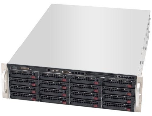 SC836TQ-R800B
