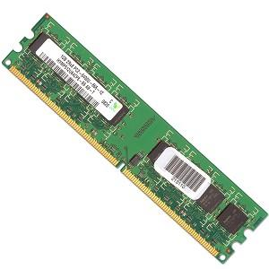 2GB PC3-10600 ECC 1333 MHz LP Registered DIMMs