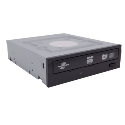 DVD-ROM Drive, Internal