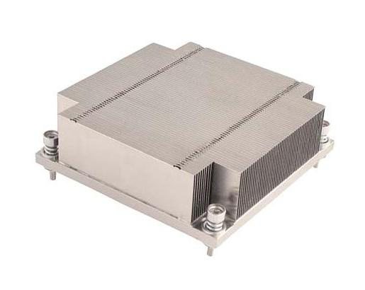 Supermicro 10-Blade SNK-P0034P Heatsink