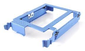 Tray Dell T110