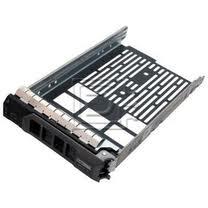 Tray Dell T410