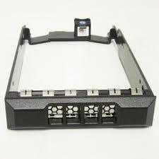 Tray Dell R510-4