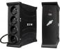 ELLIPSE ASR 1500, 1500VA/900W, Tower/Rack, IEC Outlet