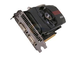 ASUS ENGTX560 DC/2DI/1GD5 GeForce GTX 560 (Fermi)