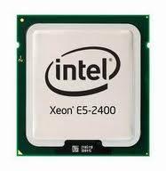 Intel® Xeon® Processor E5-2420 (15M Cache, 1.90 GHz, 7.20 GT/s Intel® QPI)