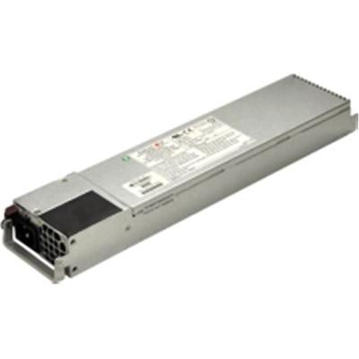 Supermicro 1U 800W 12V Redundant Module