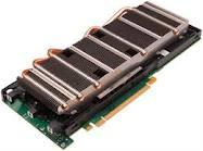 Supermicro AOC-GPU-NVM2070 NVIDIA Tesla M2070