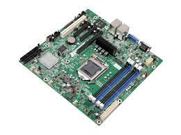 Intel® Server Board S1200V3RPO
