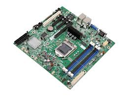 Intel® Server Board S1200V3RPL