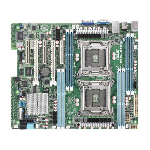 Asus Z9PA-D8C