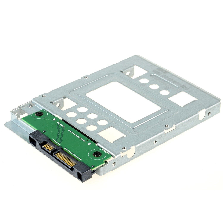 Original HP 654540-001 2.5