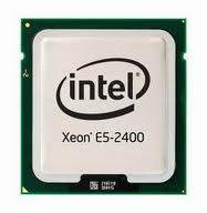 Intel® Xeon® Processor E5-2403 v2 (10M Cache, 1.80 GHz)