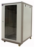 Tủ rack SSN 20U-D600