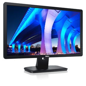 Dell E2314H 23-Inch Screen LED-Lit Monitor