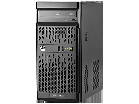 Mainboard HP ProLiant ML10