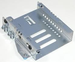 Tray Dell Simple Swap