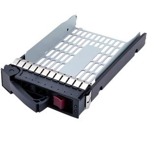 TRAY HP SATA/SAS 3.5 inch HotSwap G5/G6/G7