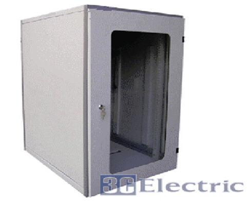C-Rack 10U-D600