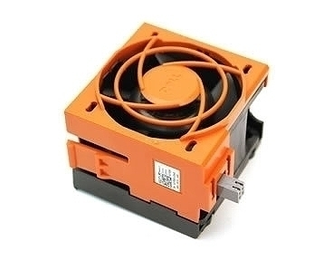 Cooling Fan Assembly for PowerEdge R710