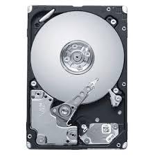 300GB Seagate Savvio 10000 RPM 64MB Cache SAS 6Gb/s 2.5