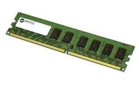 Bộ Nhớ RAM 8GB PC3-10600 ECC 1333 MHz Registered DIMMs