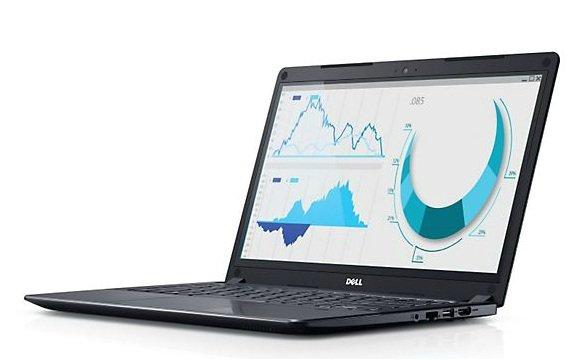 Máy tính xách tay Dell Vostro 5470