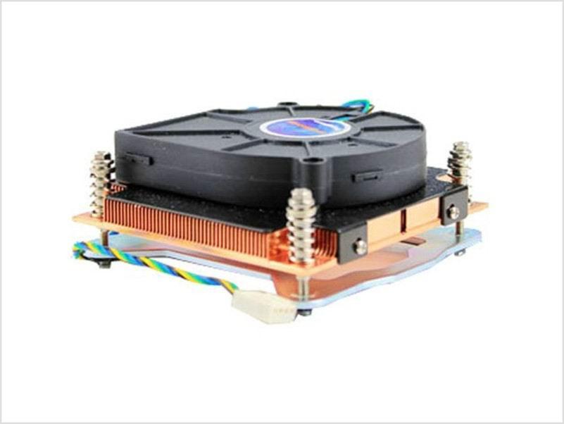 Heatsink SSN-1156A
