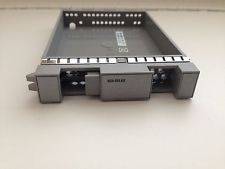 Tray Cisco Hotswap 3.5in