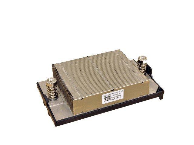 Heatsink Dell R630