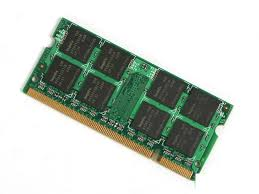 Memory 4GB DDR3-1600 unbuffered So-DIMM 204pin CL=11