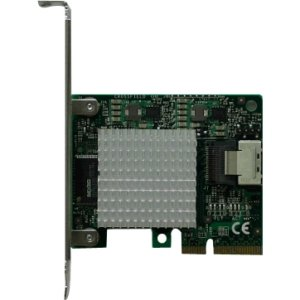 ServeRAID H1110 SAS/SATA Controller for IBM System x
