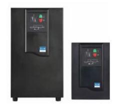 Bộ lưu điện UPS Eaton EDX1000H (1000VA/700W)