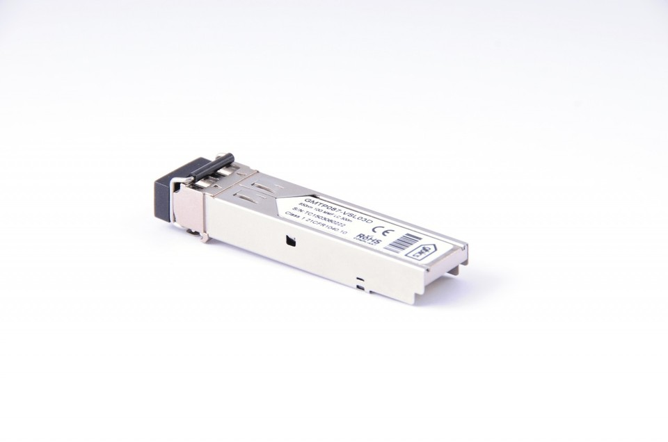 Intel E10GSFPSR Ethernet SFP+ SR Optics