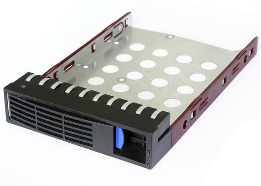 Tray SSN 3.5/2.5