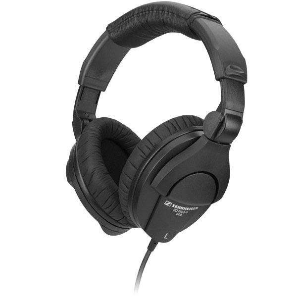 SENNHEISER Headphone  HD280 PRO