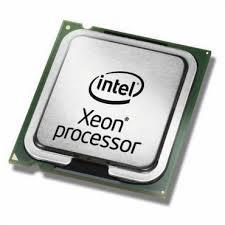 Intel® Xeon® Processor E5-1603 v3 (10M Cache, 2.80 GHz)