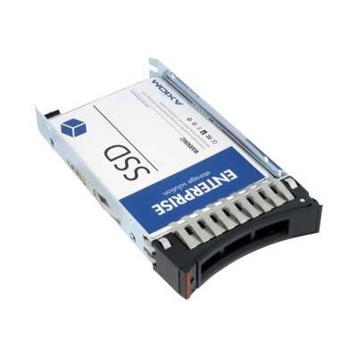 1.6TB 12G SAS 2.5