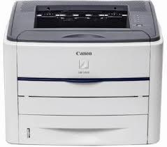 Máy in Canon laser Printer LBP 3300