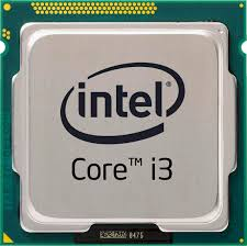Intel® Core™ i3-4350 Processor (4M Cache, 3.60 GHz)