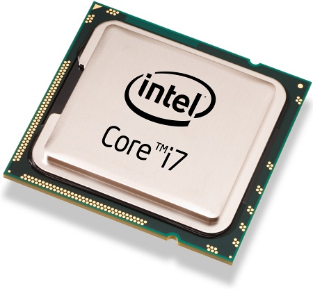 Intel® Core™ i7-4771 Processor (8M Cache, up to 3.90 GHz)